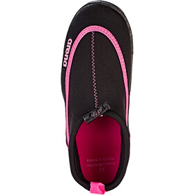 arena Bow Polybag Water Shoes Dame fuchsia